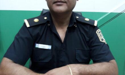 IMPRESIONANTE OPERATIVO ANTIDROGAS EN RANELAGH: MAS DE 20 DETENIDOS, ARMAS, DROGAS Y DINERO