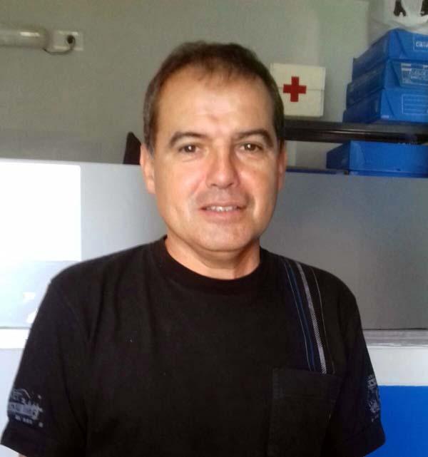 GONZALEZ: «LOS OPERATIVOS DE TRÁNSITO NO SE DETIENEN PORQUE LA GENTE NO RESPETA»