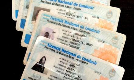MUNICIPIOS NO PODRÁN EXIGIR LIBRE DEUDA PARA EXPEDIR LICENCIA DE CONDUCTOR
