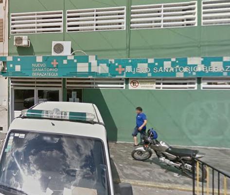 MACABRO CÍRCULO MÉDICO – LEGAL –  FUNERARIO QUE DEBERÍA INVESTIGARSE…