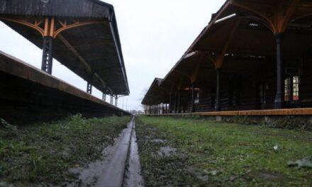En Ferrobaires, la Provincia despide a 1.300 empleados de planta… con un 'flyer'