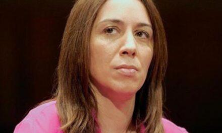 EL GOBIERNO PROVINCIAL LICITARÁ LAS  MÁQUINAS TRAGAMONEDAS Y CIERRA BINGOS