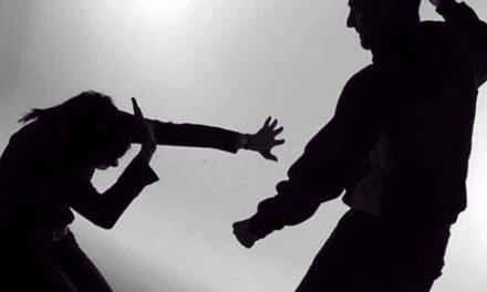 47 femicidios en los primeros dos meses del año, 14 de ellos en la Provincia de Buenos Aires