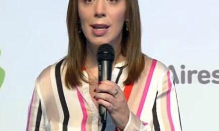 Vidal anunció plan provincial de control del cáncer