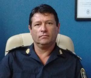 CRECE ESCÁNDALO CON LA COORDINACIÓN DE LA POLICÍA LOCAL ZONAL