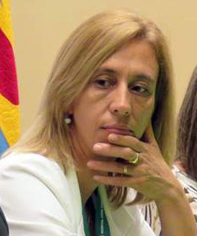 EL HOSPITAL 'EVITA PUEBLO' SIGUE SIN RUMBO…