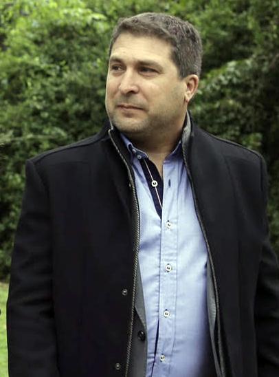 Kunz: «Salvai me dijo que seguía apoyando  nuestra gestión de 'Cambiemos' en Berazategui»
