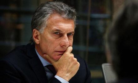 Si Macri veta ley que limite tarifazo      caería más en las encuestas