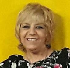 Mirta Perez