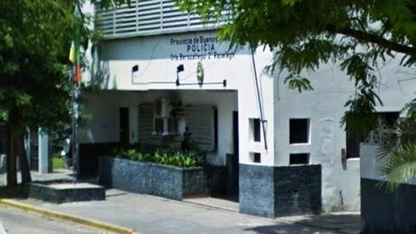PREOCUPA CRECIENTE INSEGURIDAD EN RANELAGH Y PIDEN URGENTE RELEVO DEL TITULAR DE LA SEGUNDA