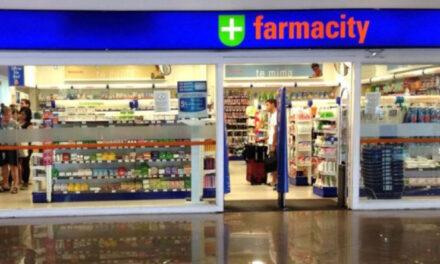La Corte Suprema de Justicia convoca a audiencia pública por el caso 'Farmacity'