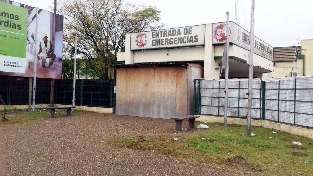 ¿ ELECCIONES FRAUDULENTAS EN COOPERADORA DEL 'EVITA PUEBLO'?
