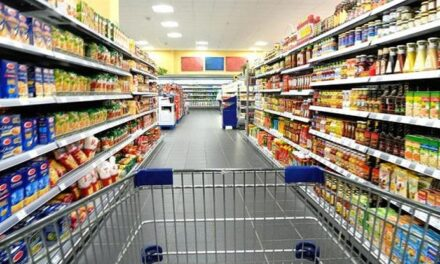 Expectativas de inflación: Subieron al 30% en junio