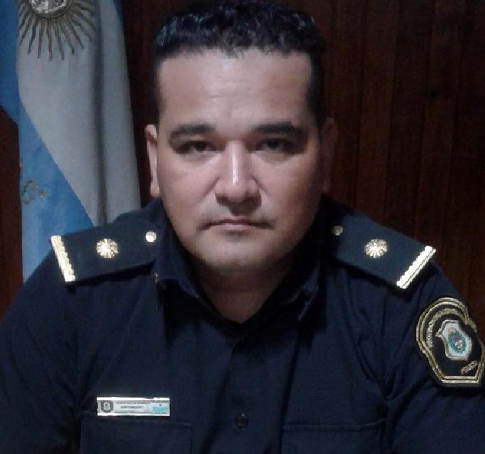 TRAS MÚLTIPLES ALLANAMIENTOS SACAN DE CIRCULACIÓN GAVILLA DELICTIVA EN ING. ALLAN