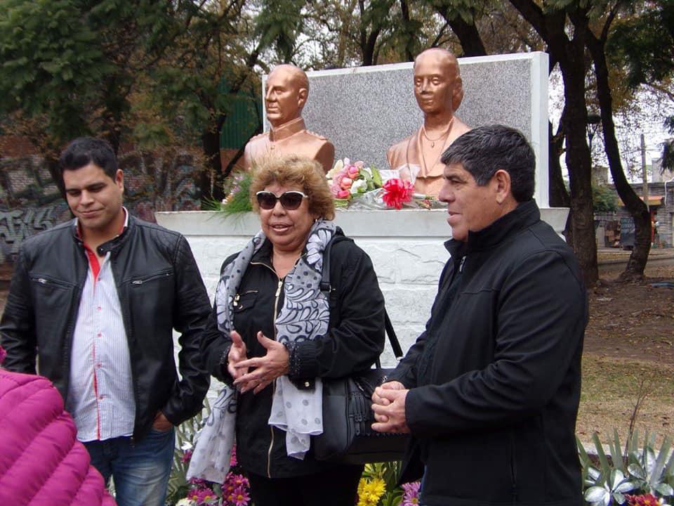 aniv Perón2