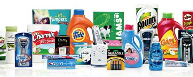 La ANMAT prohibió la venta y el uso de una marca  de productos de limpieza por estar 'falsificados'