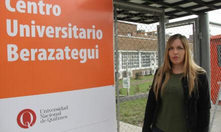 «EL FUTURO ES ESTE, NO QUEDA OTRA OPCIÓN»
