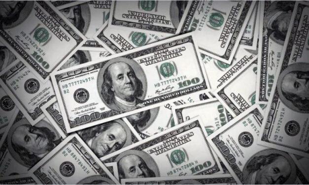 EN LOS 11 MESES DEL GOBIERNO DE ALBERTO F. LA DEUDA PÚBLICA AUMENTÓ EN USD 19.846 millones