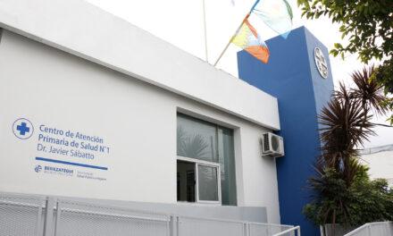 SERVICIOS MUNICIPALES DE GUARDIA PARA NAVIDAD