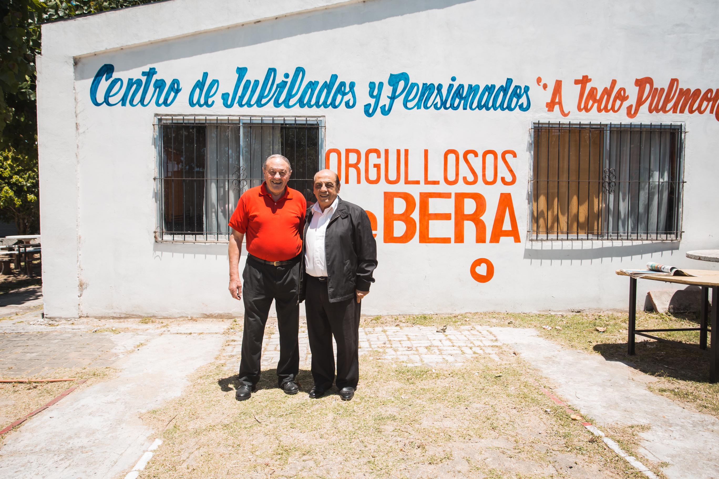 """EL CENTRO DE JUBILADOS """"A TODO PULMÓN"""" FESTEJÓ SU 15° ANIVERSARIO (1).jpg"""