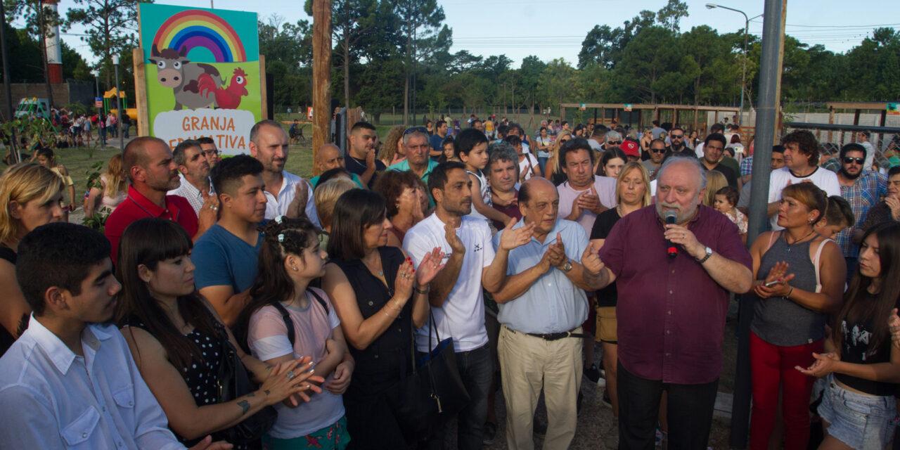 FAMOSO VETERINARIO CRITICÓ LAS JINETEADAS Y ACUSÓ A LA TV PÚBLICA DE «INCITAR A LA VIOLENCIA»