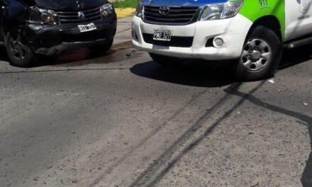 VIOLENTO TIROTEO CON POLICIA MUERTO, TRANSEÚNTES HERIDOS Y TRES DETENIDOS