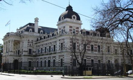 Coparticipación bonaerense aumentó  un 34,2% comparado con enero de 2018
