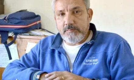 Carril Campusano: «Hicimos un acuerdo muy importante con el intendente Mussi»