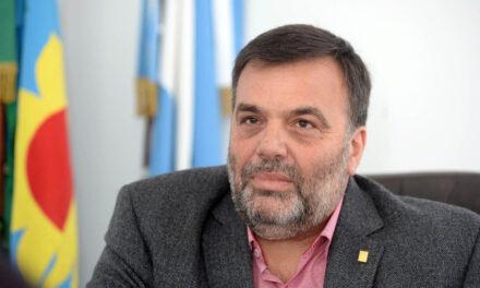 Rovella: «La mayoría de los radicales  quieren seguir perteneciendo a Cambiemos»