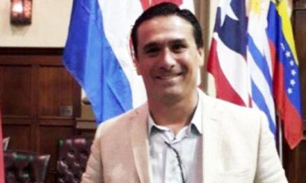 Abogado asegura que CFK 'bendijo'  a Alberto F. para lograr un indulto