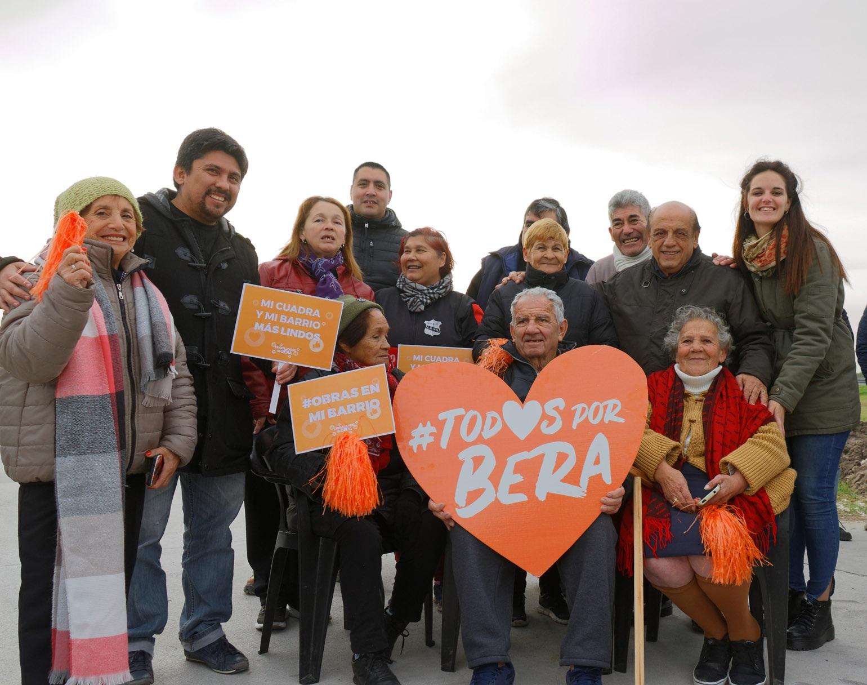 20190626_Inauguracion_Avenida_Circunvalacion_Padre_Mujica_FS_64