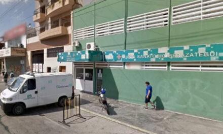CRECE LA INDIGNACIÓN CONTRA EL 'SANATORIO BERAZATEGUI' POR EL DESASTRE INFLINGIDO A UNA ABUELA