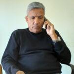CAMPUSANO: «EL INTENDENTE ACCEDERÍA A RECATEGORIZAR CHOFERES DE AMBULANCIAS Y CONTROL URBANO»