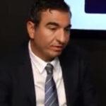 Dr. Dante Morini