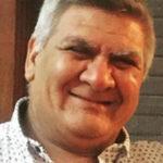 FALLECIÓ ANGEL SOTO, PRESIDENTE DEL PRO BERAZATEGUI