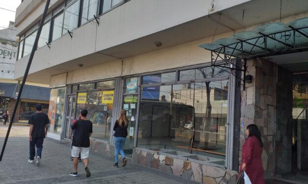 …Y FINALMENTE DESEMBARCA 'MOSTAZA' EN LA 14…
