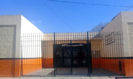 GRAVE: MENOR DE 9 AÑOS CON SÍNDROME DOWN, ABUSADA EN ESCUELA DE VILLA ESPAÑA