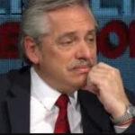 ANTE LA FAGOCITANTE INFLACIÓN, EL GOBIERNO ANALIZA UN BONO PARA LOS JUBILADOS