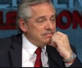 Alberto Fernández negocia la compra de 15 millones de vacunas chinas