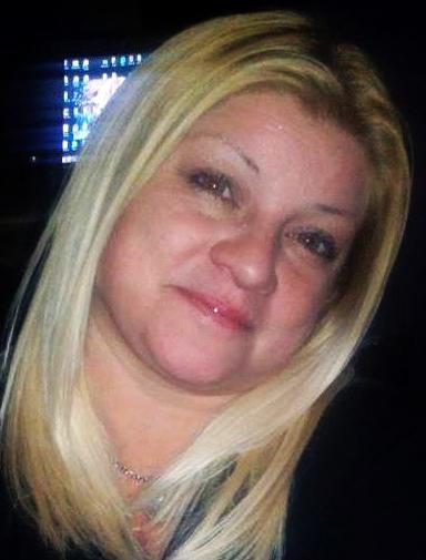 Nancy Vivas