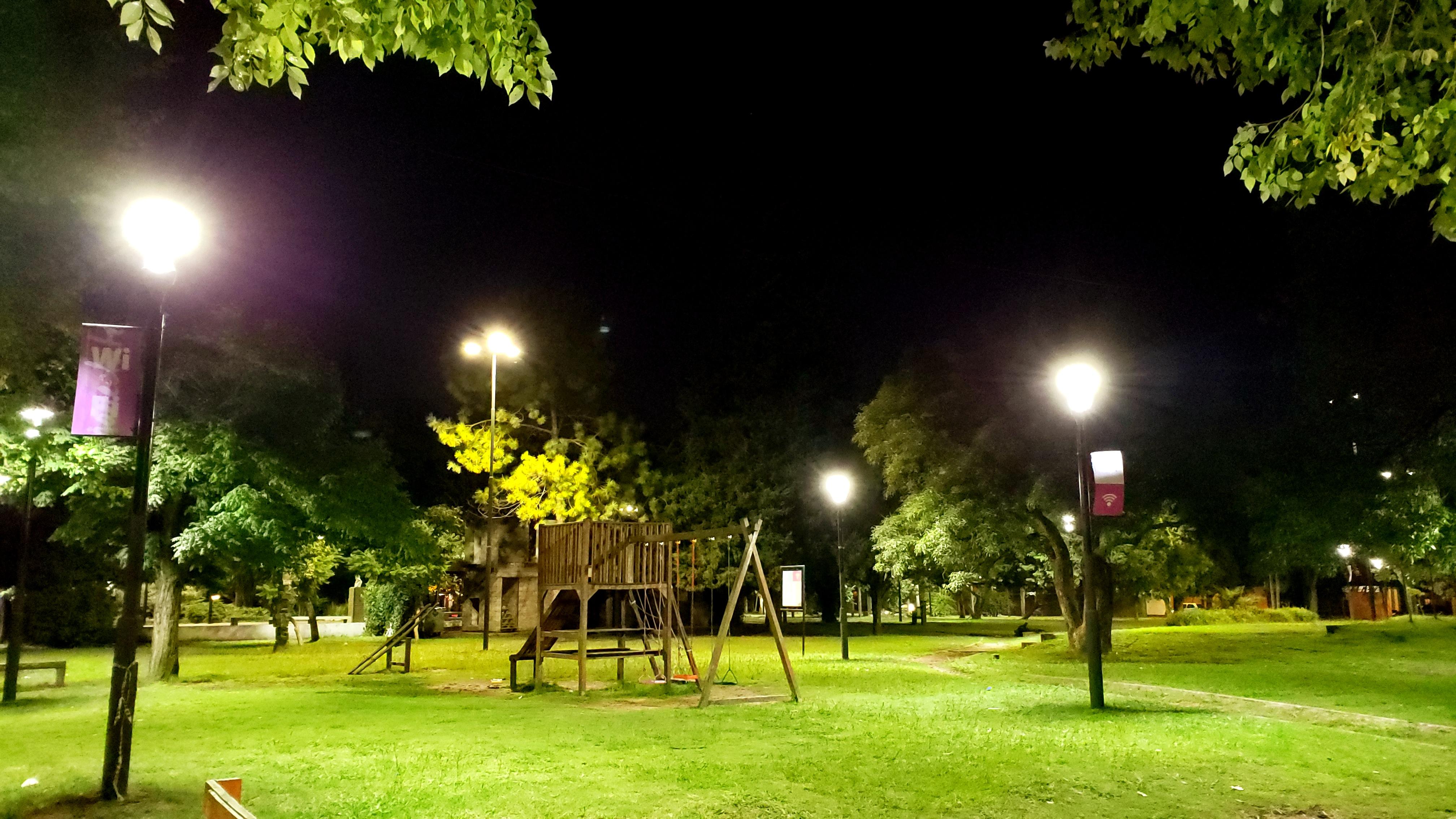 luces led 3