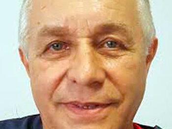 GUSTAVO ROESLER SERÁ EL NUEVO PRESIDENTE DEL CONCEJO DELIBERANTE DE BERAZATEGUI