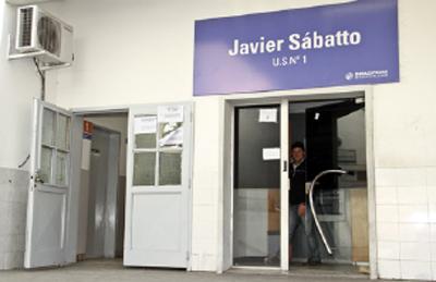 GUARDIAS DE SERVICIOS MUNICIPALES POR NAVIDAD