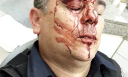 DUDAS Y CONTROVERSIAS FRENTE A ACCIONAR POLICIAL QUE TERMINÓ CON UN FALLECIDO