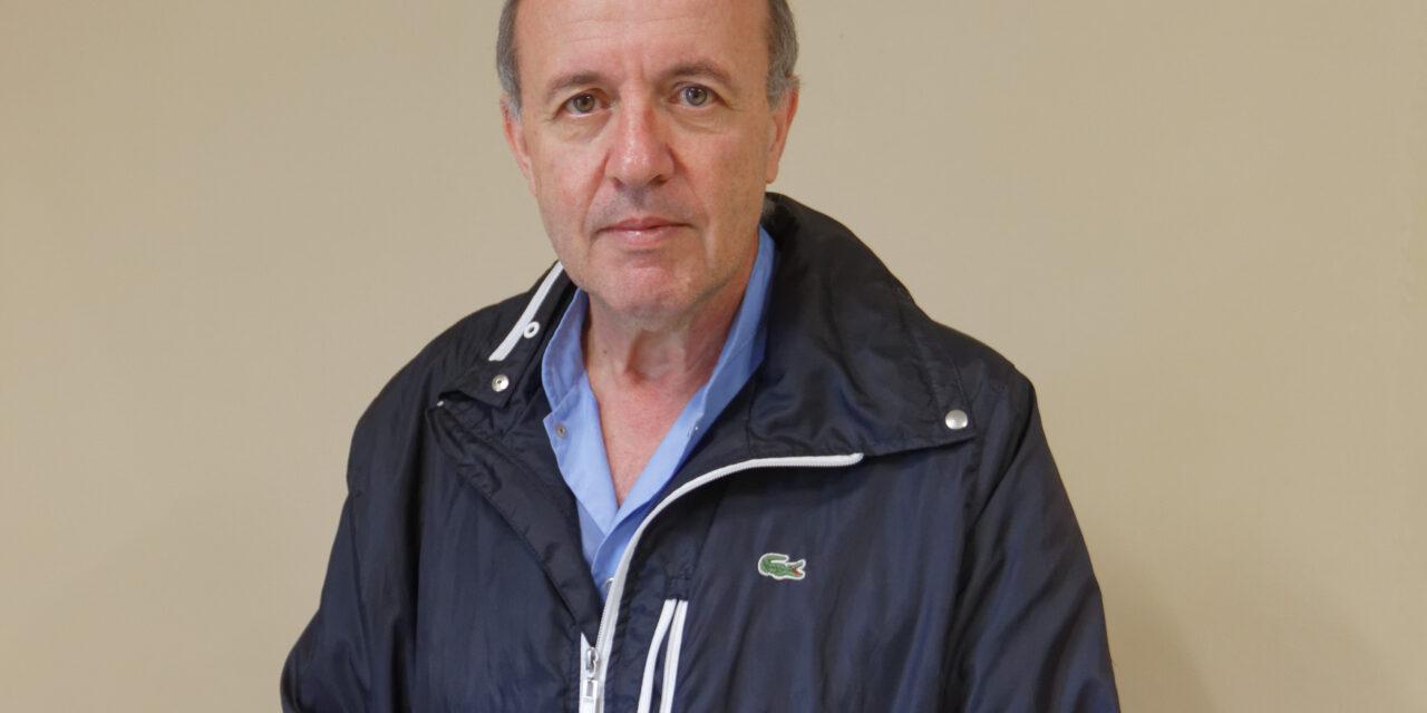 BERAZATEGUI PROMUEVE CUIDADOS FRENTE AL CORONAVIRUS