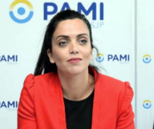 PAMI: Desmienten noticia falsa por compra de alcohol en gel