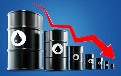 naftas