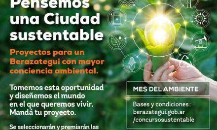 CONCURSO ONLINE: PANDEMIA Y CAMBIO CLIMÁTICO