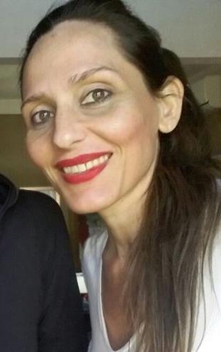 HOMENAJE PÓSTUMO A UNA JOVEN TRABAJADORA DE ANSES BERAZATEGUI