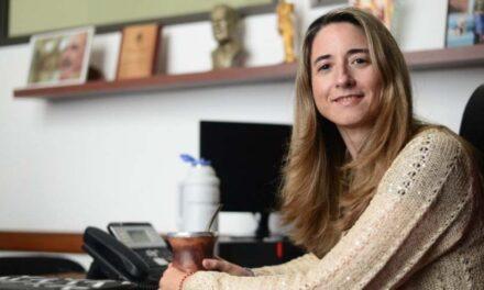 PIDEN LA CONSTRUCCIÓN DE UN HOSPITAL DE ALTA COMPLEJIDAD EN GRAL. LAVALLE